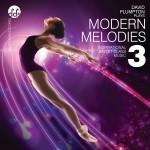 David Plumpton: Modern Melodies 3