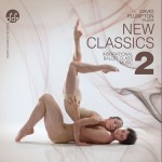 David Plumpton: New Classics 2