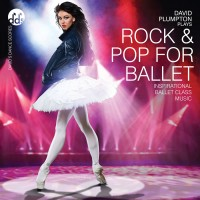 David Plumpton: Rock & Pop for Ballet