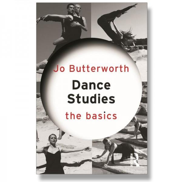 Dance Studies, Minor