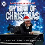 David Plumpton: My Kind of Christmas