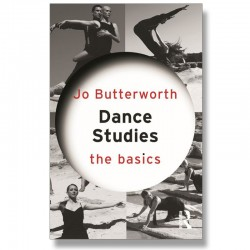 Dance Studies: The Basics