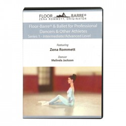 Floor-Barre® Series 1