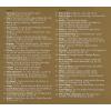 David Plumpton: The Music of Andrew Lloyd Webber - Track List
